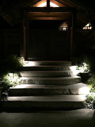 Landscape-Lighting-Gig-Harbor-WA