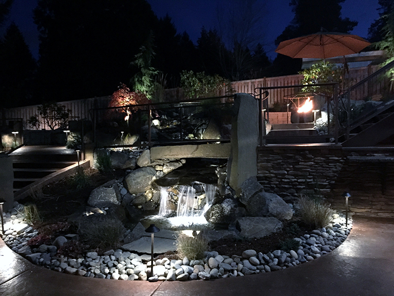 Low-Voltage-Lighting-Gig-Harbor-WA