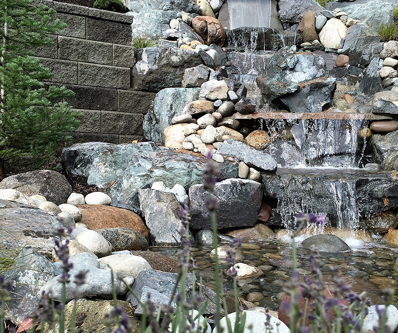 Water-Features-Gig-Harbor-WA
