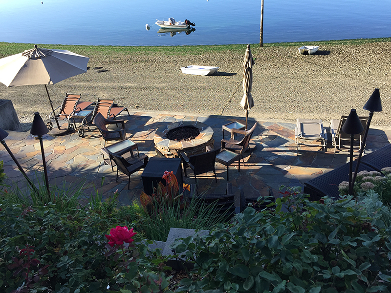 Custom-Landscape-Design-Gig-Harbor-WA