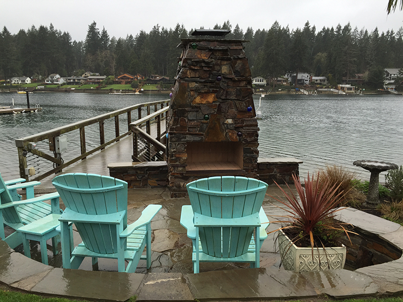 Custom-Landscaping-Gig-Harbor-WA