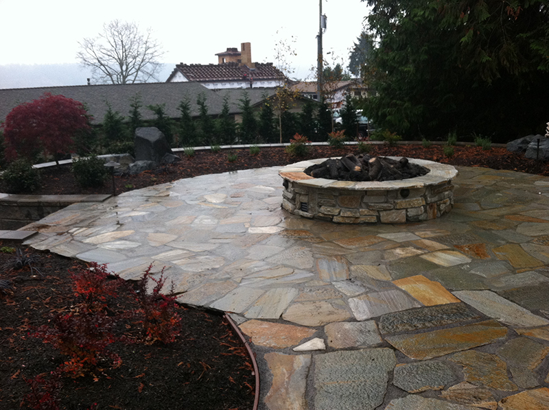Flagstone-Patios-Gig-Harbor-WA
