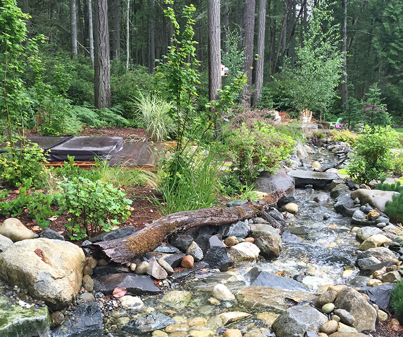 High-End-Landscaping-Gig-Harbor-WA