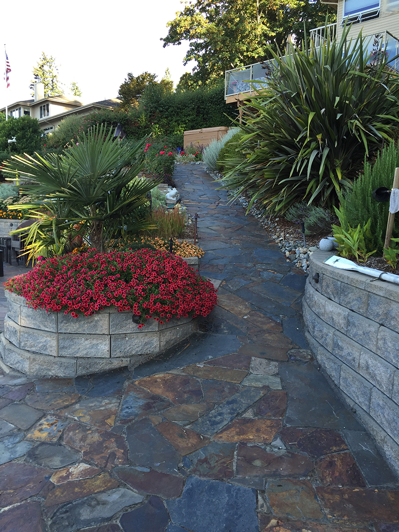Stone-Patios-Gig-Harbor-WA