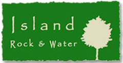 Island Rock & Water, LLC